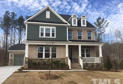 1032 Queensdale Drive Cary NC 27519