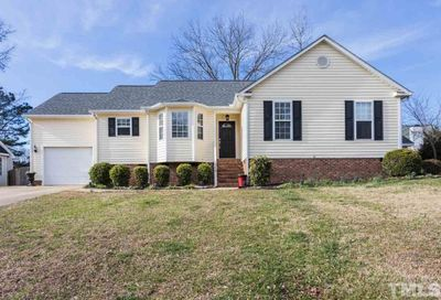 209 Stargate Road Holly Springs NC 27540