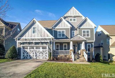 610 Albion Place Cary NC 27519