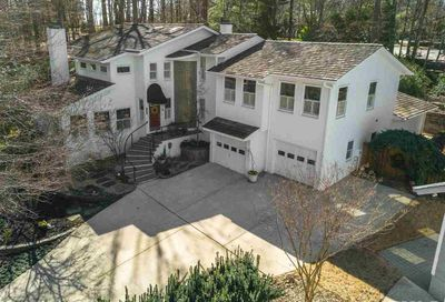 106 Rothschild Place Cary NC 27511