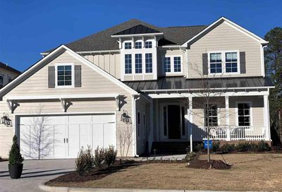 149 Gravel Brook Court Cary NC 27519