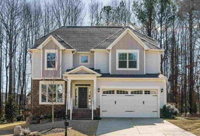 3045 Atkins Lake Court Fuquay Varina NC 27526