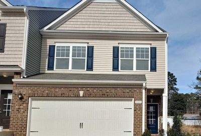 6336 Grace Lily Drive Raleigh NC 27607
