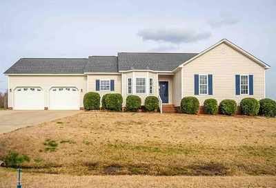315 Moonlight Drive Fuquay Varina NC 27526-5084