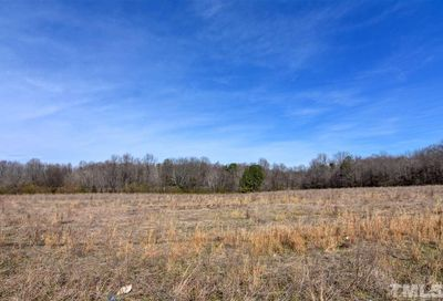 10.29 acres Oxford Road Roxboro NC 27573