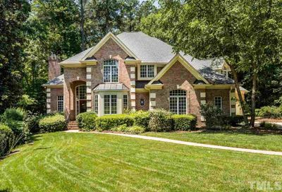109 Marseille Place Cary NC 27511