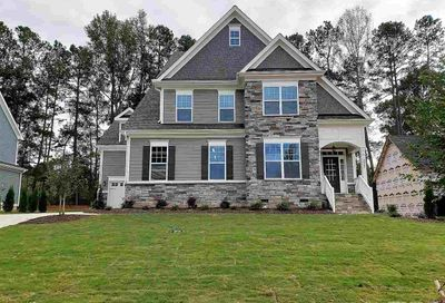 1312 Commons Ford Place Apex NC 27539