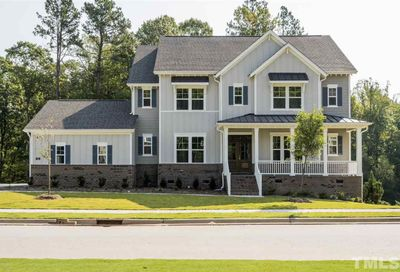624 Peninsula Forest Place Cary NC 27519