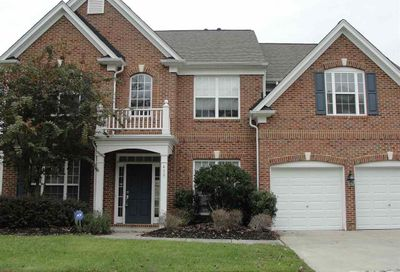 419 Selwood Place Cary NC 27519