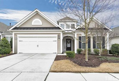 118 Abbey View Way Cary NC 27519
