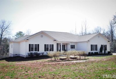 149 Blue Grass Trail Pittsboro NC 27312