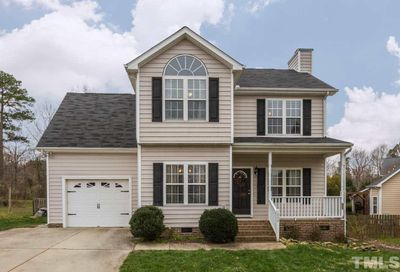 1004 Winter Bloom Court Wake Forest NC 27587