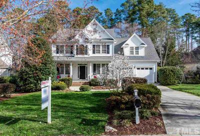 104 Sycamore Creek Drive Holly Springs NC 27540-7339