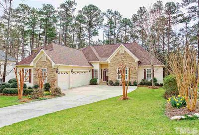 39 Forked Pine Court Chapel Hill NC 27517