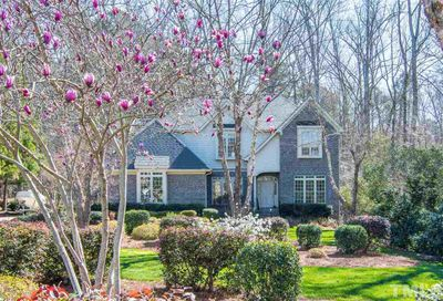 135 Crooked Creek Lane Durham NC 27713