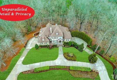 1008 Stradshire Drive Raleigh NC 27614