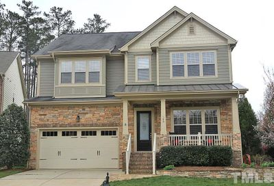 100 Coppercoin Court Apex NC 27502