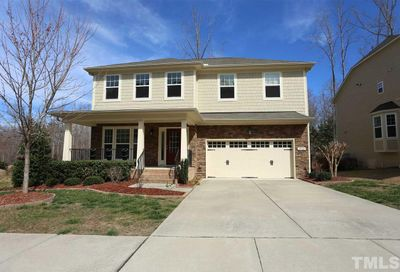 2232 Toad Hollow Trail Apex NC 27502