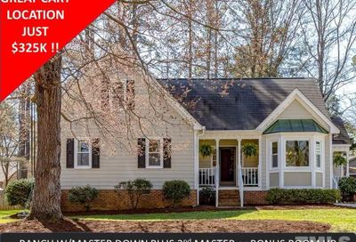 309 Trimble Avenue Cary NC 27511-6206