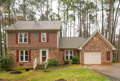 11937 Eagle Bluff Circle Raleigh NC 27613