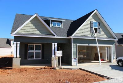 40 Jessemine Cove Youngsville NC 27596