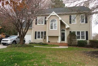 2201 Roswell Road Raleigh NC 27615