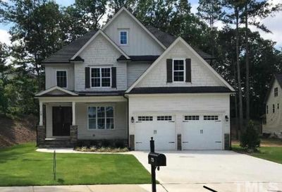 73 Thorndale Court Clayton NC 27527