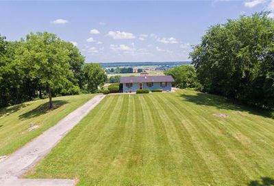 200 Valley View Chesterfield MO 63005