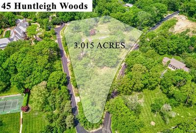 45 Huntleigh Woods St Louis MO 63131
