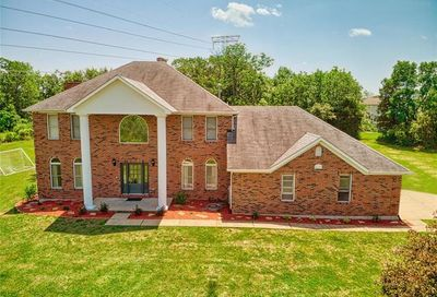 4112 Harbor Towne High Ridge MO 63049
