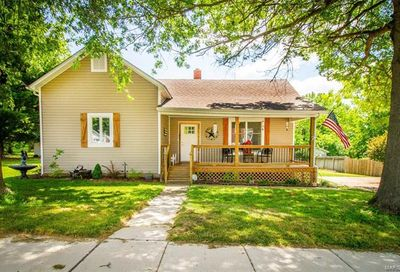 608 Maupin Avenue New Haven MO 63068