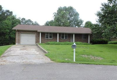 805 Charles Steeleville IL 62288