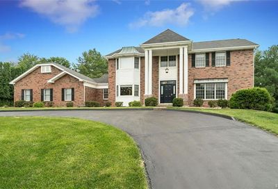 2127 Kehrspoint Drive Chesterfield MO 63005