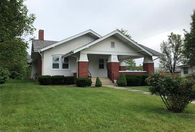 411 West College Street Troy MO 63379