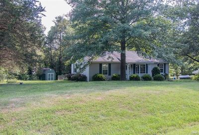 2333 State Road F Pacific MO 63069