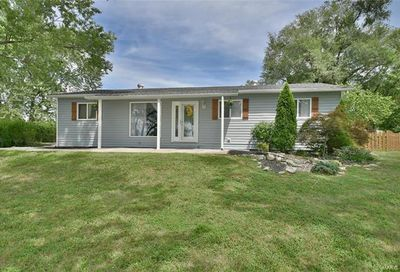 1126 Sunset Drive Catawissa MO 63015