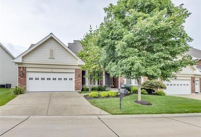 39 Picardy Hill Drive Chesterfield MO 63017