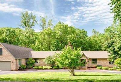 12852 Shadow Lane Sunset Hills MO 63127