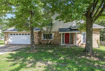 319 Windsor Spring Drive St Louis MO 63122