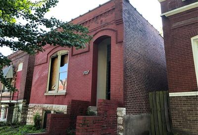 2929 Indiana Avenue St Louis MO 63118