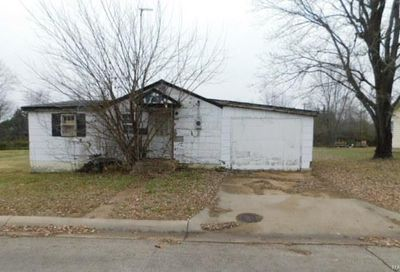 509 East Plum Avenue Owensville MO 65066