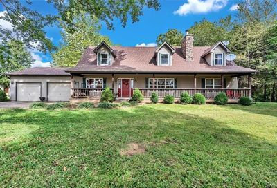 8499 Byrnesville Road House Springs MO 63051