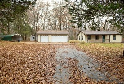 5008 Lynch Road House Springs MO 63051