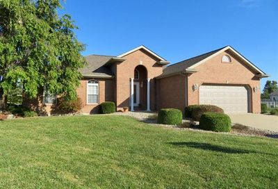 260 Brentmoor Court Highland IL 62249
