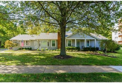 15035 Manor Knoll Drive Chesterfield MO 63017