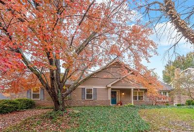 15943 Eagles Landing Court Chesterfield MO 63017