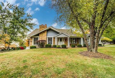 15002 Manor Lake Drive Chesterfield MO 63017