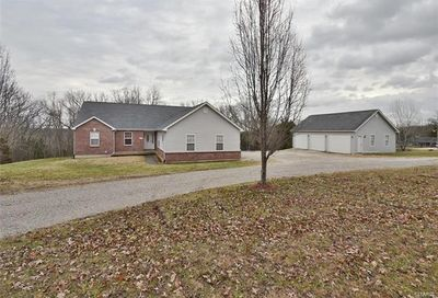 9747 Jones Creek Road Dittmer MO 63023
