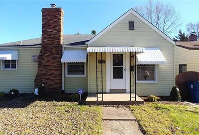 5670 Lucas And Hunt Road St Louis MO 63136