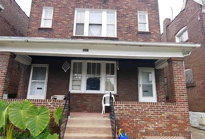 Address Withheld St Louis MO 63115
